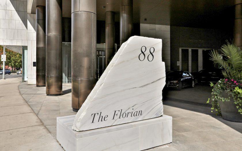 The Florian